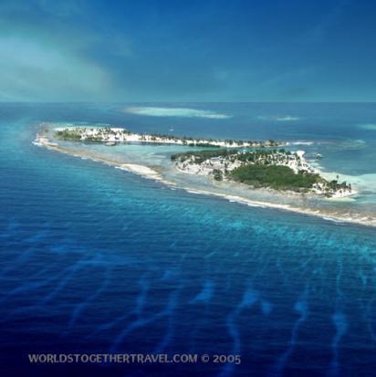 Coastal Vacations Travel Gmail Com